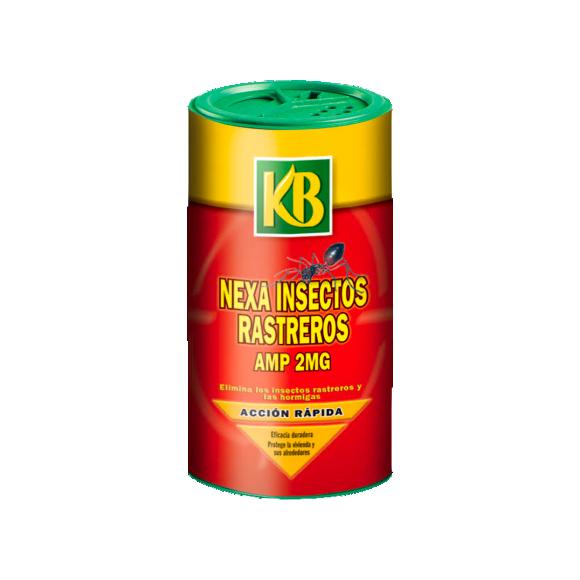 6408_kb_nexa_rastreros_granulado_500g
