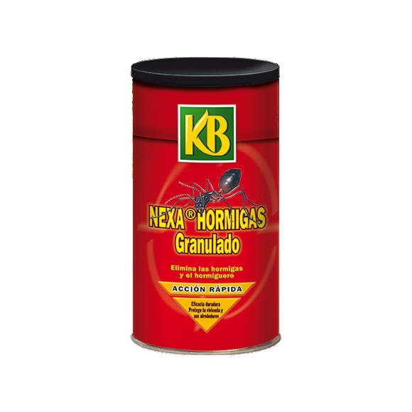 6787_nexa_hormigas_granulado_250g