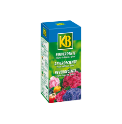 Reverdeciente_200ml_KB